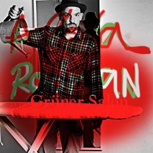 Gruener-Salon2